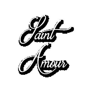 saint-amour