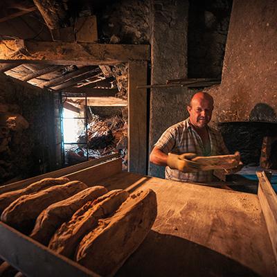 artisan-boulanger-tres-beaujolais