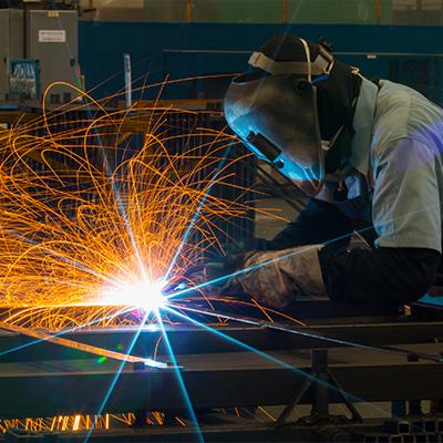 artisan-economie-beaujolais