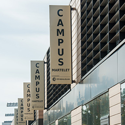 campus-martelet-beaujolais