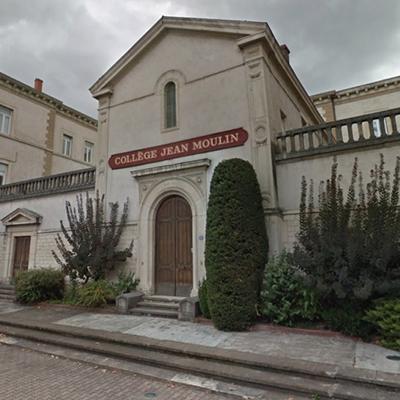 college-jean-moulin-beaujolais
