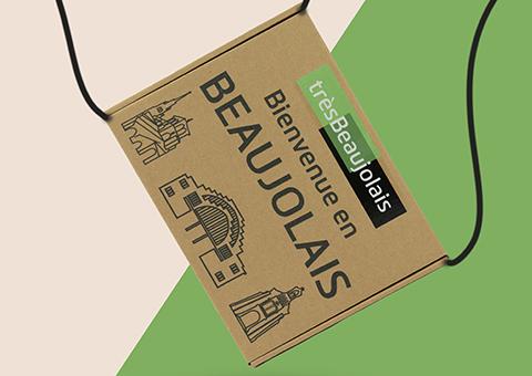 tresbeaujolais-welcome-pack-boite