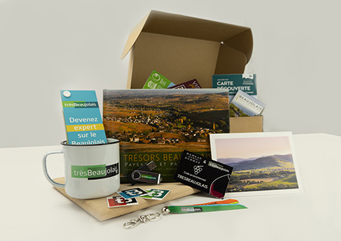 tresbeaujolais-welcome-pack-complet