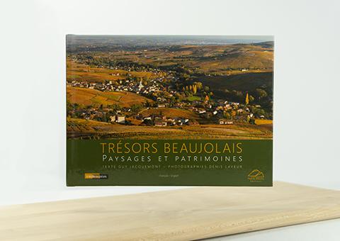 tresbeaujolais-welcome-pack-livre