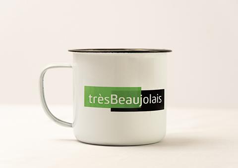 tresbeaujolais-welcome-pack-tasse