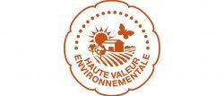 hauteValeurEnvironnementale-logo